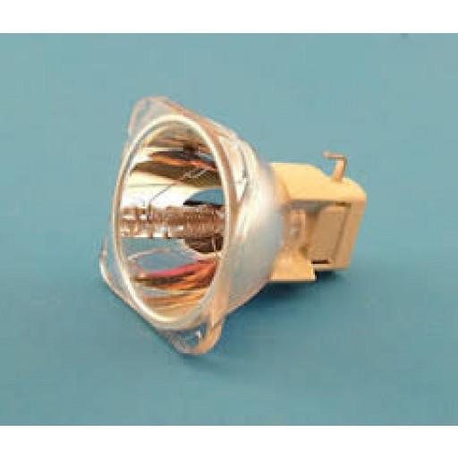 Lamp Light Dell 2400mp Dell 2400mp Projector Lamps Pc Clinic Ltd