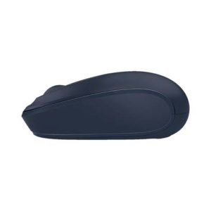 60592088076 Mouse Microsoft Wireless Mobile 1850