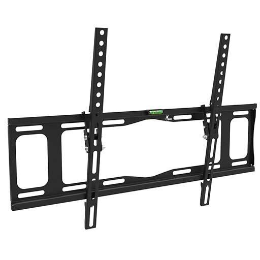 Xtech Tilt Bracket For Flat Panel Tv 32 To 70 Pc