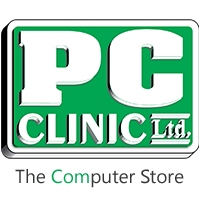 PC Clinic Ltd